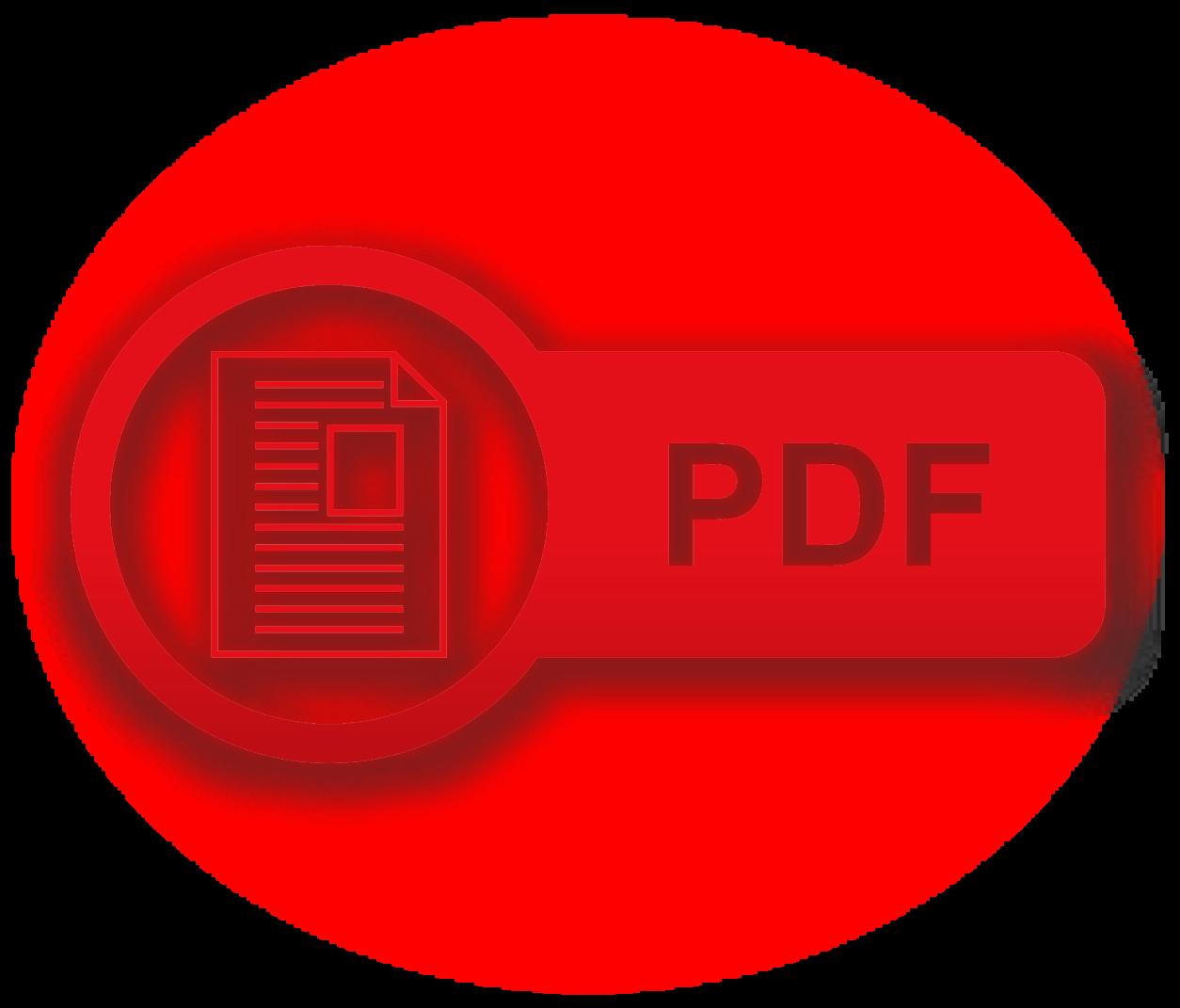 Datablad PDF